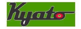 Kyato